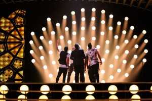 Israel Eurovision 2015