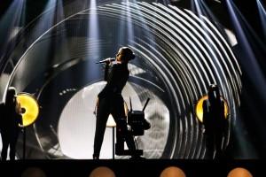 Germany Eurovision 2015