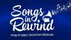 Songs in Rewind