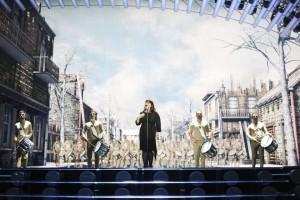 France Eurovision 2015