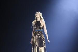 Spain Eurovision 2015