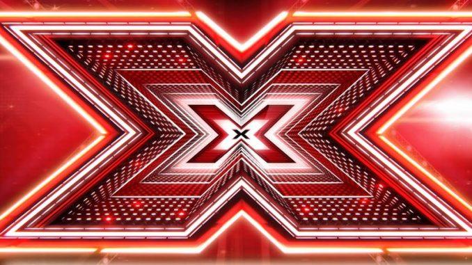 X Factor Deutschland 2021