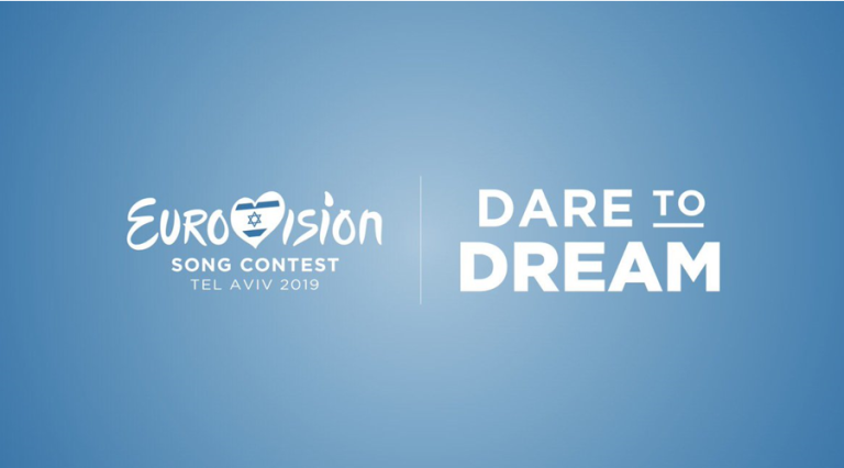 ESCDaily: Covering Eurovision as the Olympic Games of music