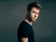 Eliot Belgium Eurovision 2019