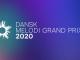 Dansk Melodi Grand Prix - Denmark