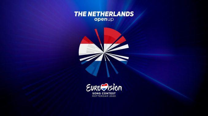 Eurovision Song Contest 2021 Uhrzeit