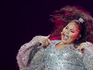 Malta second rehearsal Destiny Eurovision 2021