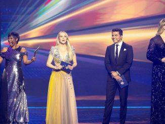 Eurovision 2021 hosts presenters